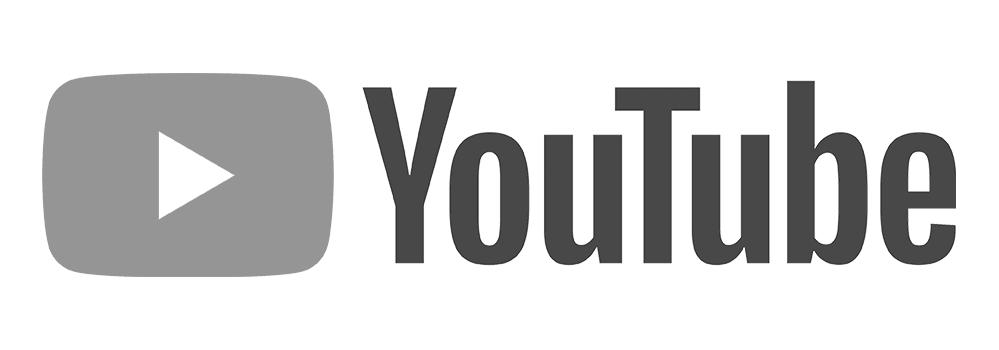 youtube-1.png